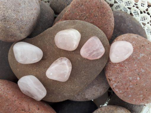 A crystal clear love affair answer key, a crystal clear love affair answers. Rose Quartz Pebble – Tumbled Rose Quartz Pocket Stone