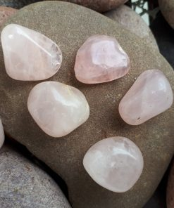 A crystal clear love affair answer key, a crystal clear love affair answers. Rose Quartz Pebble – Tumbled Rose Quartz Pocket Stone