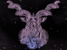 Capricorn horoscope for 2020 Capricorn astrology forecast