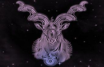 Capricorn horoscope for 2020 Capricorn astrology forecast