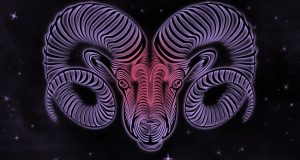 Horoscope 2020 Aries - Aries 2020 Astrology forecast