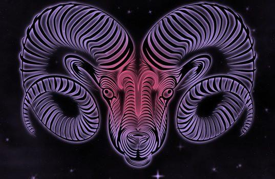 Horoscope 2020 Aries - Aries 2020 Astrology forecast