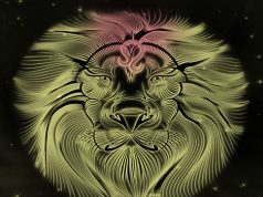 Leo horoscope 2020 Leo astrology forecast