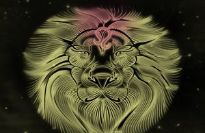 Leo horoscope 2020 Leo astrology forecast
