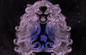 Virgo horoscope for 2020 Virgo astrology forecast