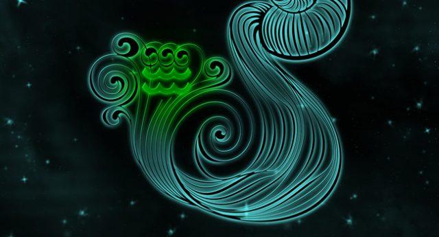Aquarius horoscope for 2020 Aquarius astrology forecast