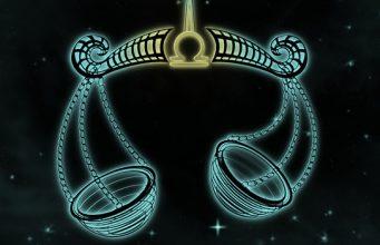 Libra horoscope for 2020 Libra astrology forecast