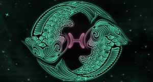 Pisces horoscope for 2020 Pisces astrology forecast