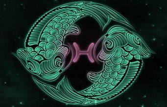 Pisces horoscope for 2020 Pisces astrology forecast