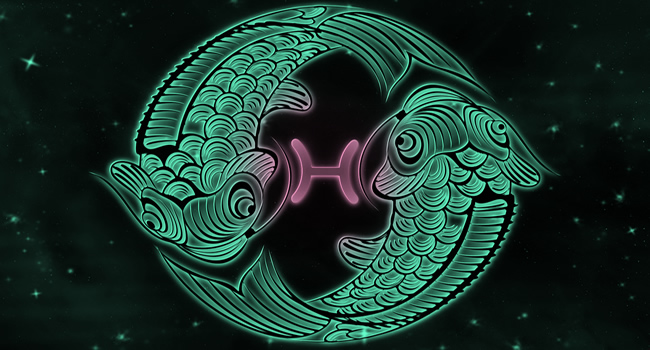 pisces horoscope week of march 22 2020