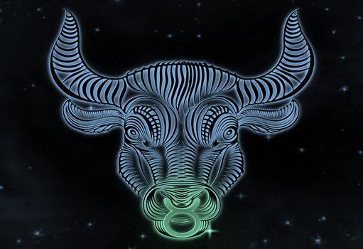 Taurus horoscope 2020 taurus 2020 astrology forecast