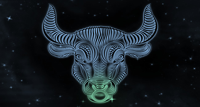 Taurus horoscope 2020 taurus 2020 astrology forecast