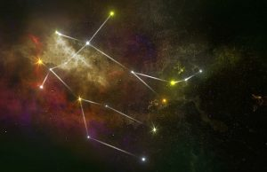 Are astrological predictions accurate?