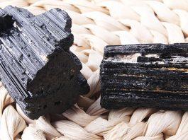 black-tourmaline-stone