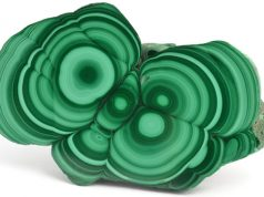 Malachite stone – Meaning, Healing Properties and usage